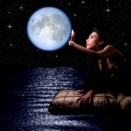 moon[1]