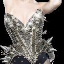 spike_corset[1]