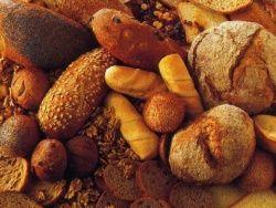 chleb[1]