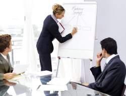 vrei-sa-ti-faci-propria-afacere-training-gratuit-pentru-studenti-i21555[1]