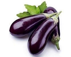 eggplant[1]