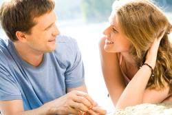 how-to-flirt[1]