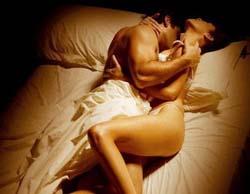 как заниматься сексом долго