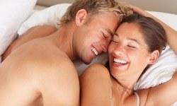 как надо заниматься сексом