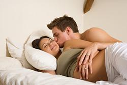 как правильно заниматься сексом девушке