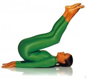 yoga411[1]