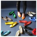 Как выбрать подходящую обувь