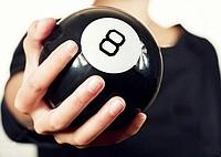 13040943_w200_h200_magicball[1]