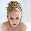 Стрижки для тонких волос