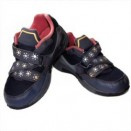 Как подобрать обувь дошкольнику