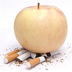bez_sigaret_khudejut_bistree[1]