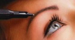 Техники перманентного макияжа бровей бывают разными