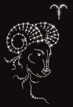 Овен - годовой гороскоп