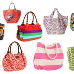 bag-beach[1]