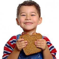 cutekid-bread3[1]