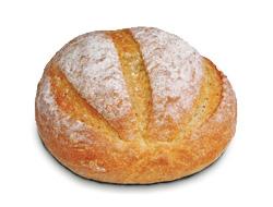 hleb-derevensky[1]