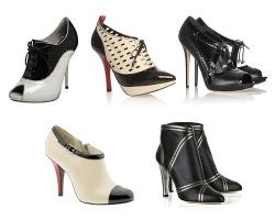 moda_shoes_01[1]