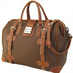 mulholland-safari-bag[1]
