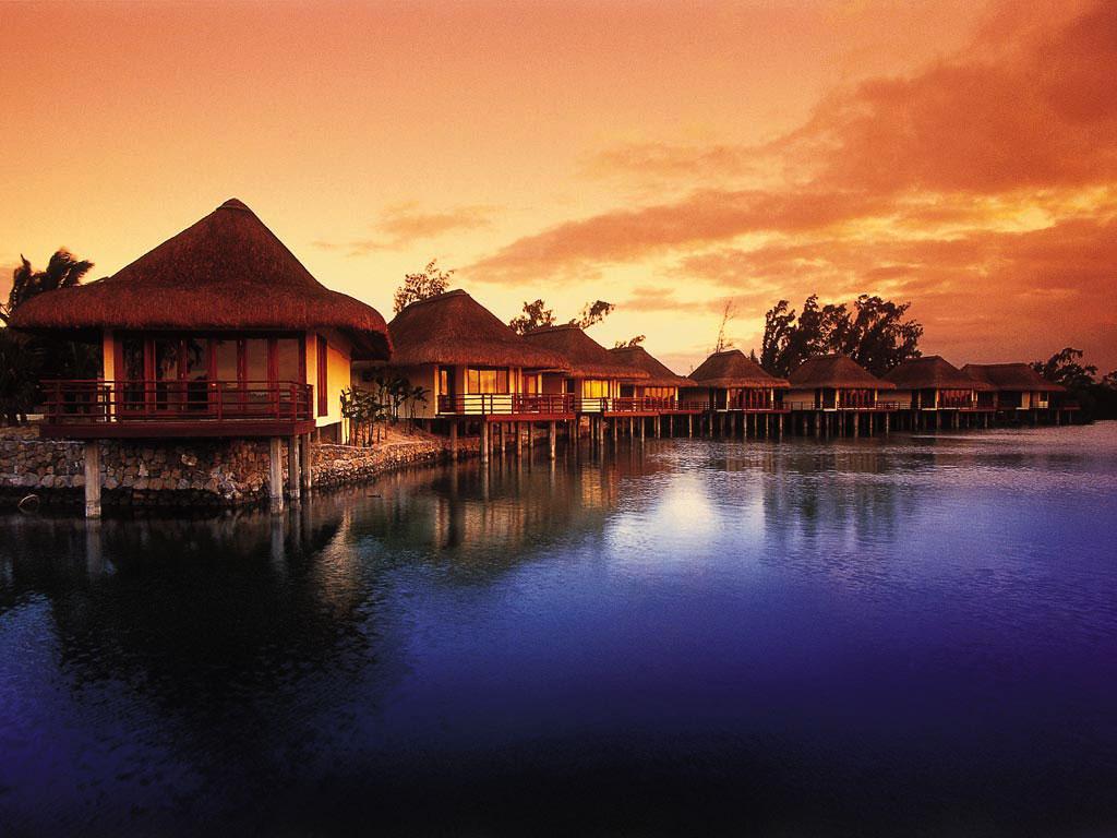 1235590059_hotel_mauritius[1]