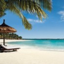 Mauritius-beach-300x246[1]
