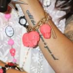 cher_lloyd_unterarm_tattoo_pin