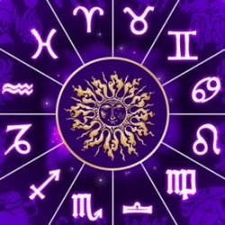 goroskop_03[1]