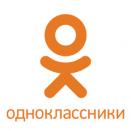 odnokl[1]