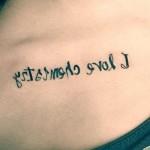 tatuirovki_nadpisi_na_anglijskom_tatu_kiev_portfolio_tatuirovki