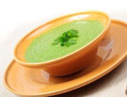 Как приготовить шпинат: какая польза и вред
