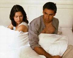 Кому лечить бесплодие: мужчине или женщине?