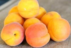 Применение абрикосов в лечении