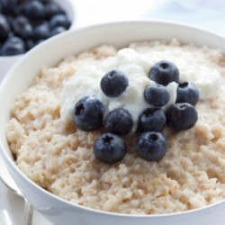 oatmeal-with-blueberries[1]