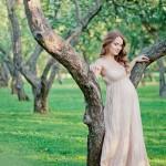 Позы для летней фотосессии беременных на улице