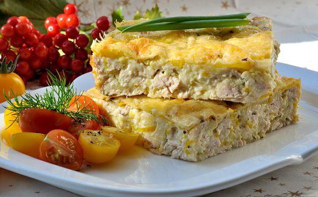 Рецепт медового торта со сгущенкой пошагово