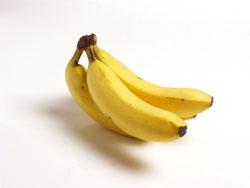 Банан. Сколько в нем калорий?
