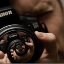 Позы для уличных фотосессий