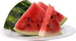сколько калорий в арбузе калорий