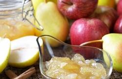 Варенье из яблок и груш рецепт