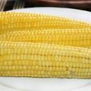 Сколько калорий в вареной кукурузе