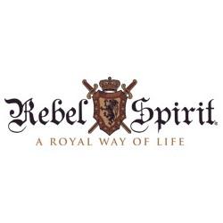 rebel-spirit