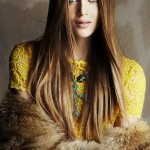 phoca_thumb_l_ombre-hair-0770[1]
