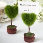 topiary[1]