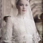700-1600-0-100.grace_kelly_wedding_dresses[1]