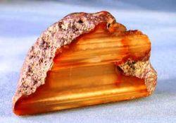 сердолик камень свойства