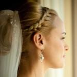 die-silver7-wedding-hairstyles-2013-500x500[1]