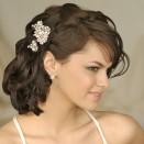 kristen-stewart-hairstyles-2012-6a1dd[1]