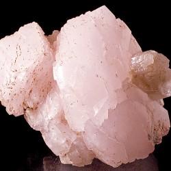 камень розовый кварц магические свойства
