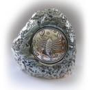 драгоценный камень для скорпиона женщины