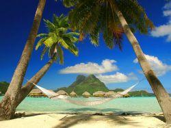пляжи пхукета центры отдыха