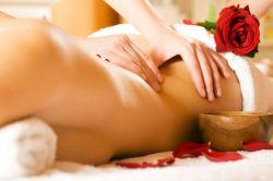 антицеллюлитный массаж правила выполнения